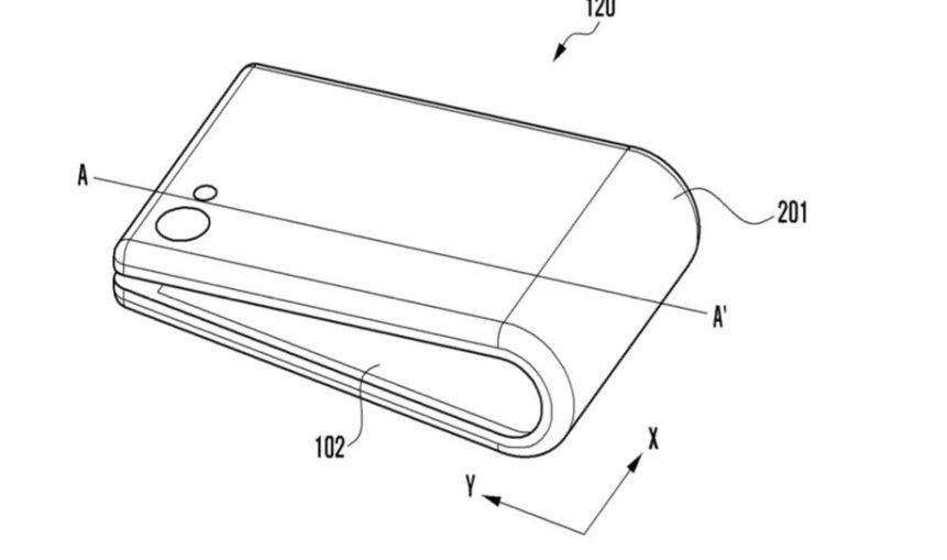 Samsung_Foldable_Phone-e1509088048504