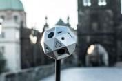 Sphericam-2-4K-360-Degree-Video-Camera-3
