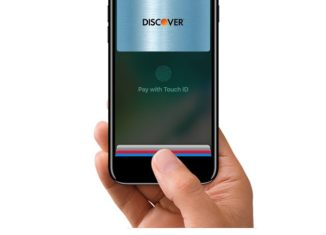 add-cards-to-apple-pay-iphone-610×611