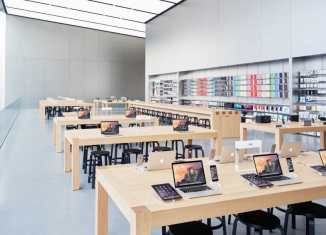 apple-shop-moscow