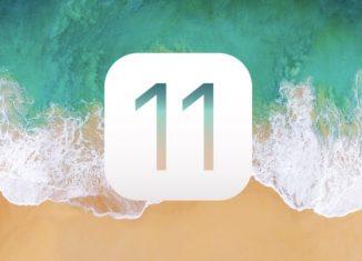 ios-11-update-610×411