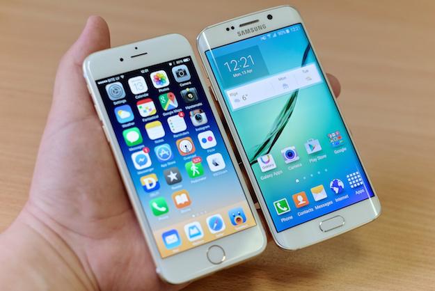 В РФ начало продаж новых iPhone оказался провальным