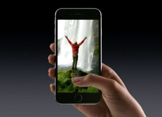 iphone-new12-780×487