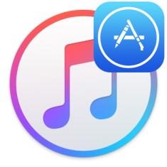 itunes-12-6-3-app-store