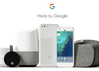 screen-shot-2016-10-05-at-2-16-41-pm