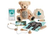 teddy-bear-780×520