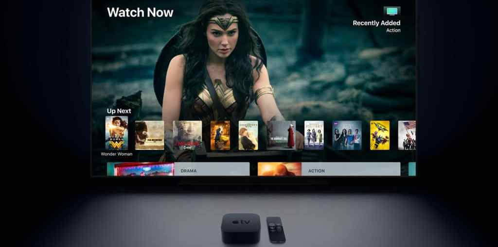 4K-Screen-Apple-TV-1024×595