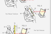 Apple-gesture-patent-2017