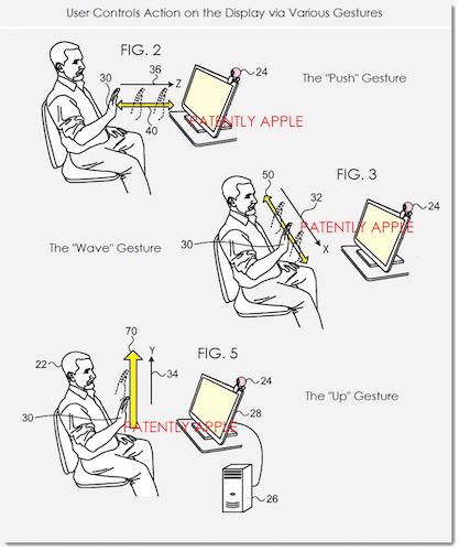 Apple-gesture-patent-2017
