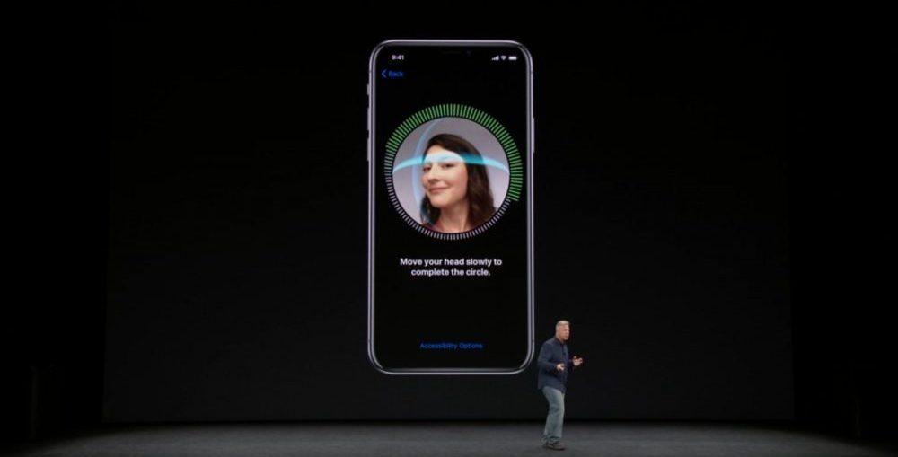 Apple-iPhone-8-2017_203-1000×563