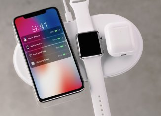 Apple-introduced-Air-Power-wireless-charging-pod-iPhone-X-iPhone-8-8-Plus-Apple-Watch-Series-3-AirPods.png