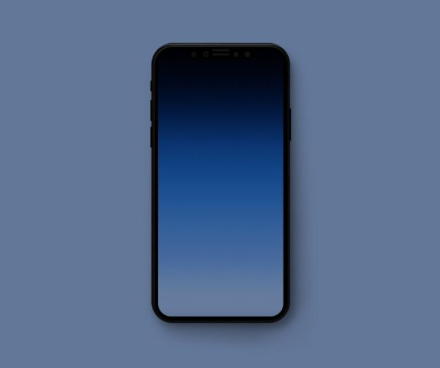 Gradient-hide-the-notch-wallpaper-splash-768×643