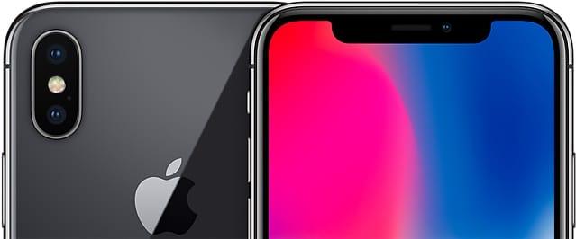 Space-Grey-iPhone-X