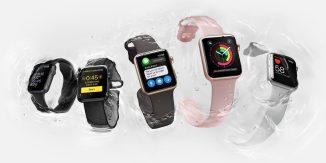 apple-watch-series-2-2