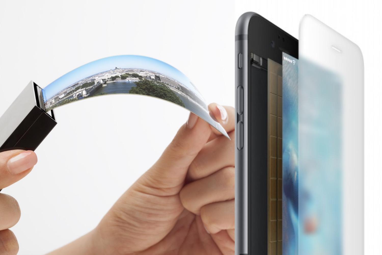 Foxconn начала производить около 500 000 iPhone Xежедневно