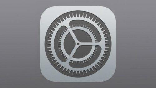 Почему Apple выпустила iOS 11.2 так рано?