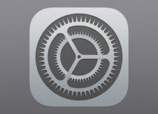 iPhone-Settings-Icon-Banner-500×281