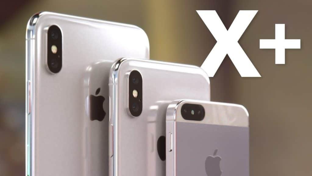 Apple выпустит iPhoneSE 2 впервой половине 2018 года