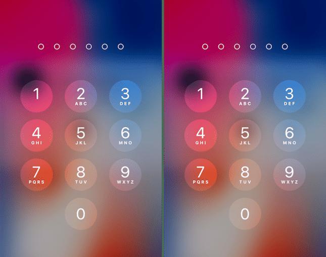 iPhone-X-Face-ID-Enter-Passcode-Fail