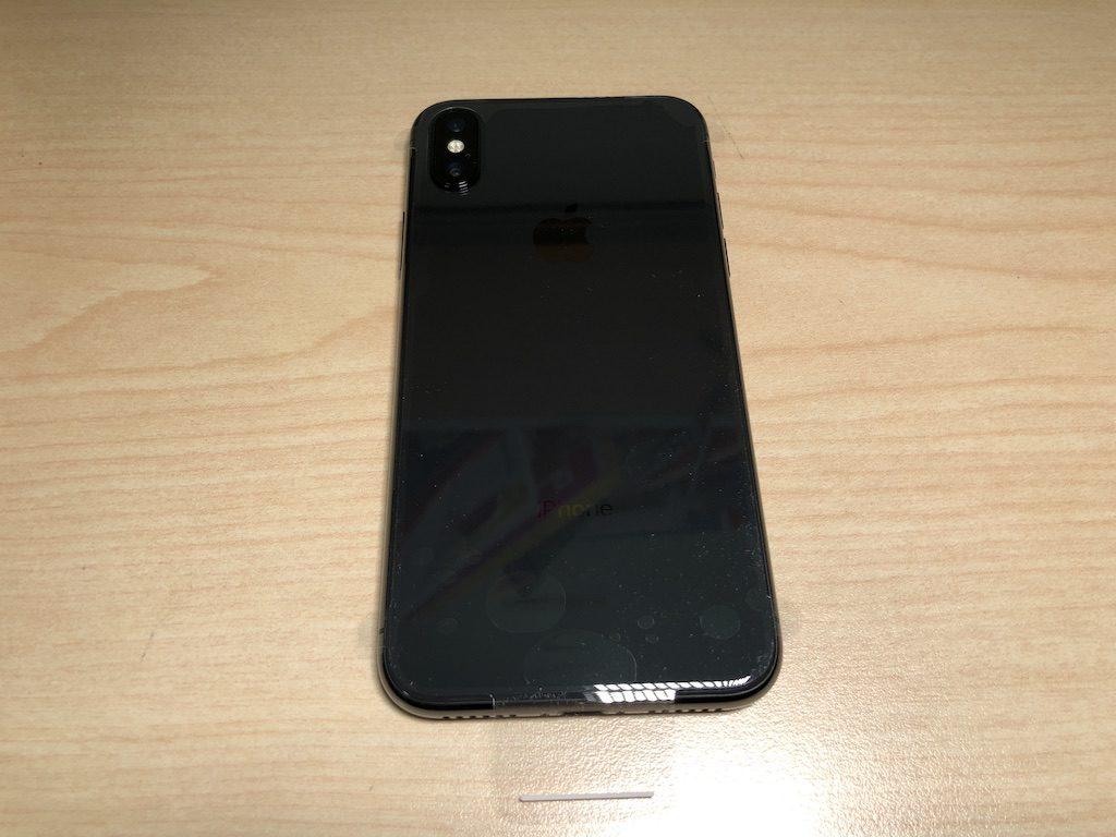 iphone-x-unboxing-7487-1024x768