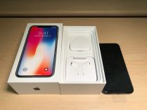 iphone-x-unboxing-9471-1024×768