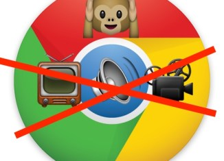 stop-autoplay-chrome