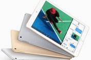 9.7-inch-iPad-group-001