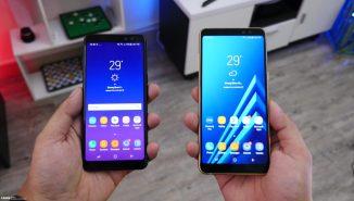 Galaxy-A8-Side-by-side-2