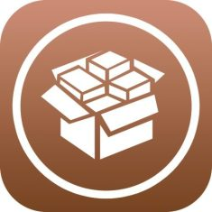 Jailbreak-Cydia-Tweak-Icon-500×500