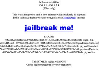 JailbreakMe-4.0-768×461