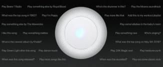 WWDC-2017-homepod-new-siri-questions