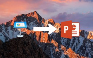 convert-document-from-keynote-to-powerpoint-1024×640