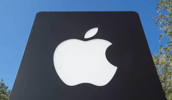 Ирландия начнет взимать сApple долги поналогам смарта предстоящего 2018-ого года
