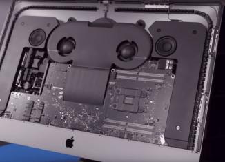 iMac-Pro