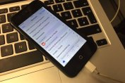 iOS-10.3.3-jailbreak
