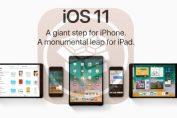 iOS-11-inspired-Jailbreak-Tweaks-768×385