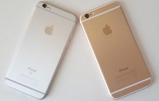 iPhone-6-vs-iPhone-6s