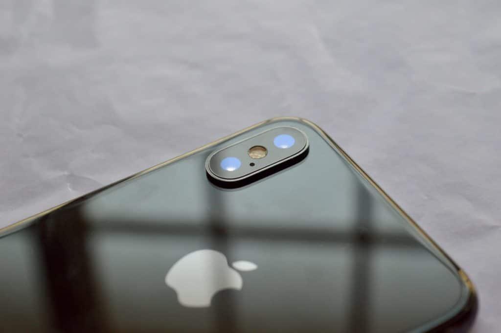 Исследователь изGoogle выпустил эксплоит для взлома iPhone