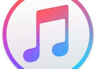 iTunes-Icon-508×500