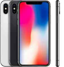 iphone-x-model-numbers