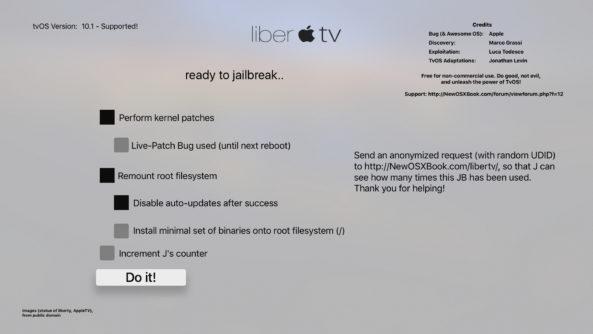 jailbreak-apple-tv-4-libertv
