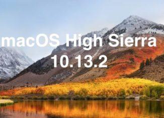 macos-high-sierra-10-13-2-610×343