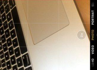 manually-choose-hdr-iphone-x-camera-610×282