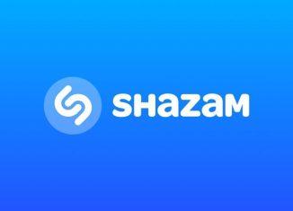shazam-800×450