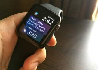 watchOS-4-Siri-Watch-Face-3