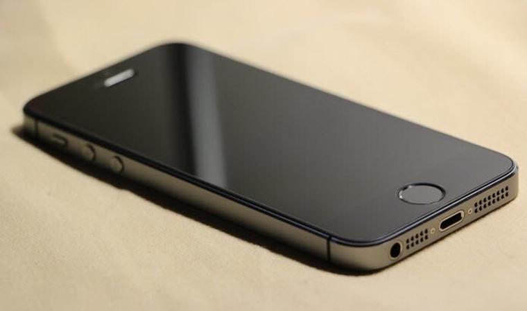 Apple небудет выпускать новые iPhone до 2020 — специалисты