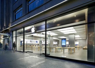Apple-Store-Zurich-780×510