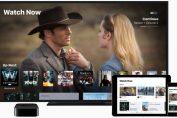 Apple-TV-app-teaser-004-768×471