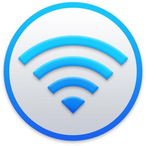 WPA3— новая защита для Wi-Fi