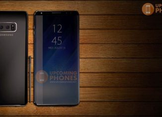Samsung-Galaxy-Note-9-concept-Upcoming-Phones-2-680×450
